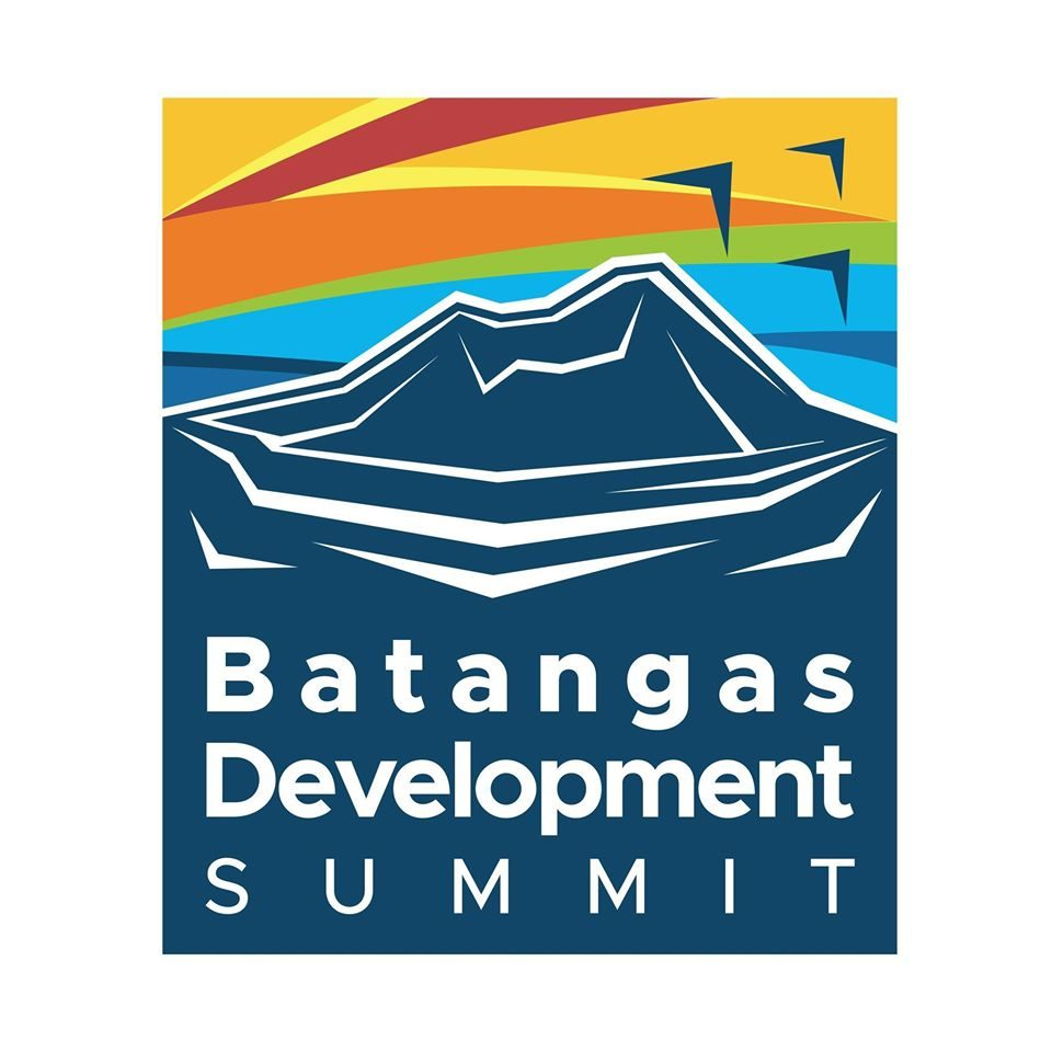 batangas development summit.jpg
