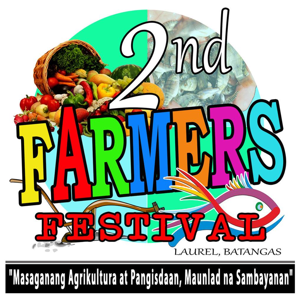 farmers festival2018.jpg