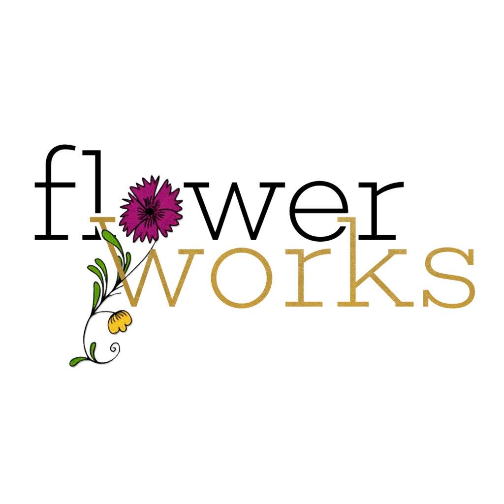 FW logo hi-res.jpg