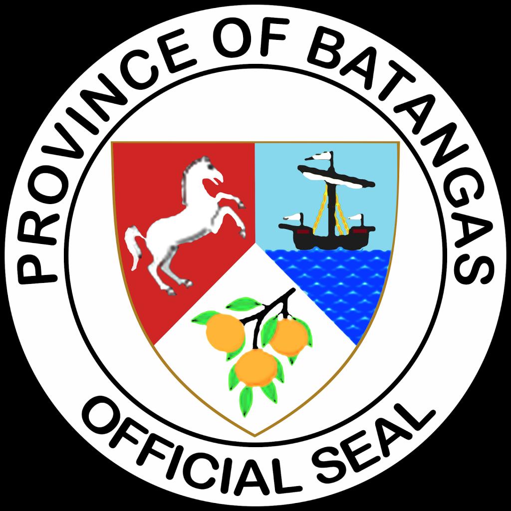 Batangas Province Founding Anniversary