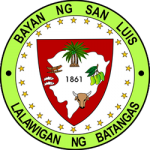 Municipality of San Luis.png