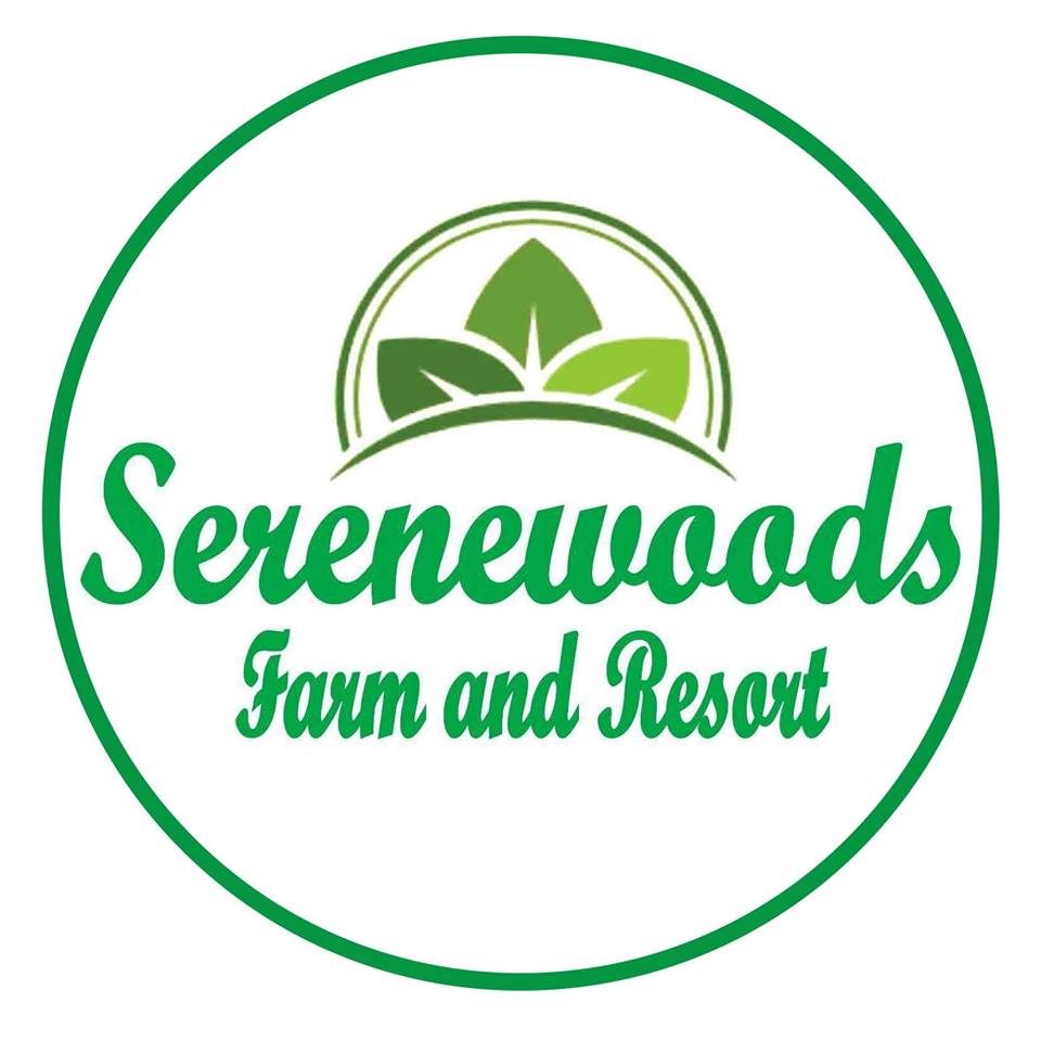 Serenewoods Farm and Resort at Mataasnakahoy, Batangas.jpg