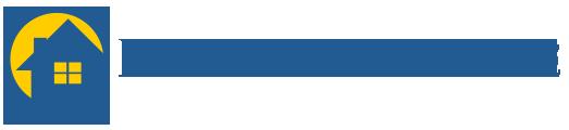 Batangas House Logo.png