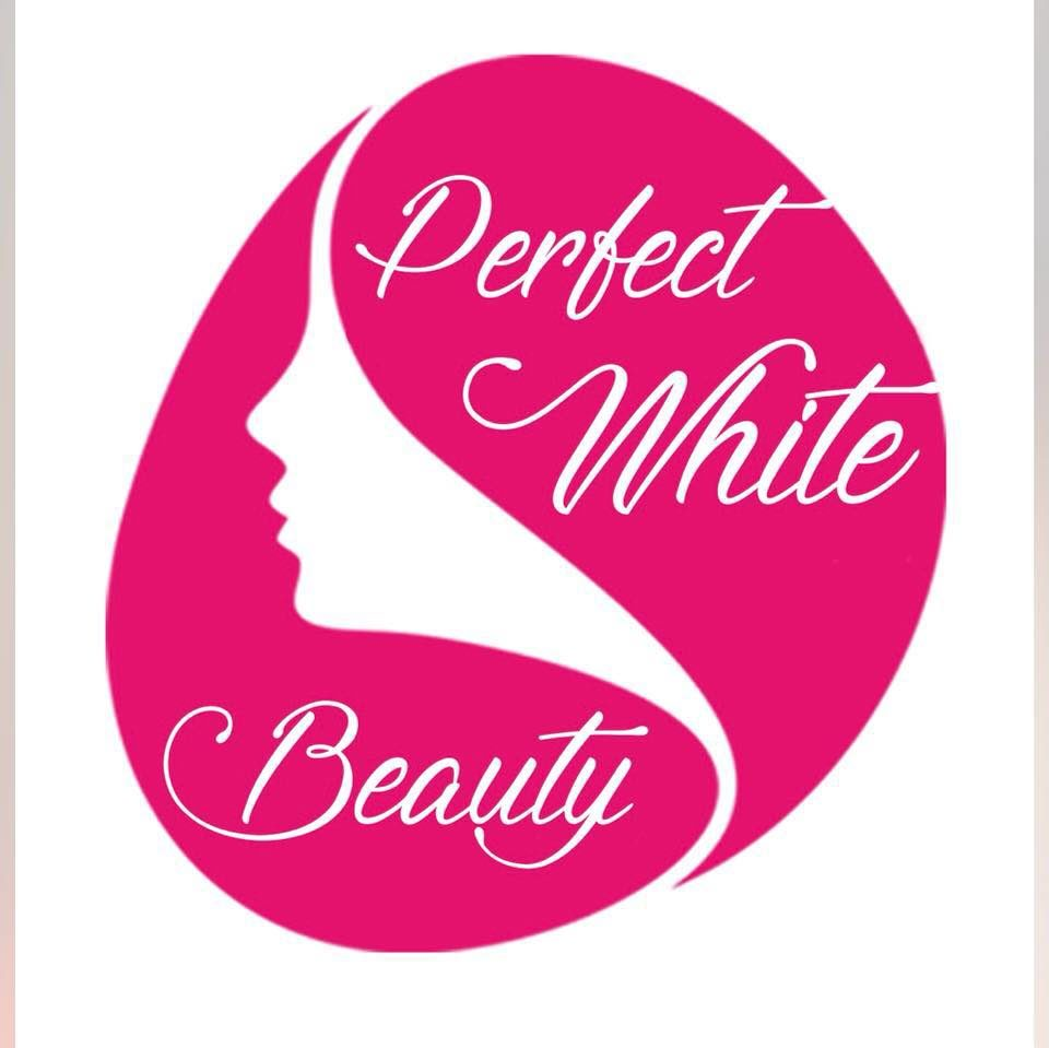 Perfect White Beauty Glutha Spa in Lipa, Rosario, San Juan, Batangas