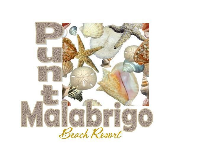 Punta Malabrigo Beach Resort