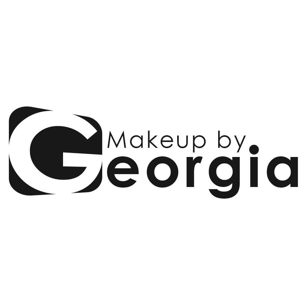 Makeup by Georgia