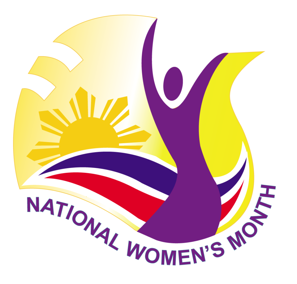 Women's Month Logo (1).png