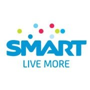 Smart Communications, Inc.jpg