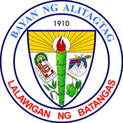 Alitagtag_Batangas_seal_logo.png