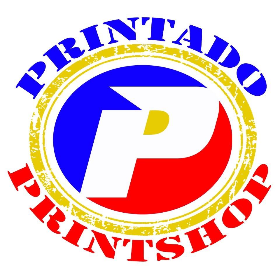 Printado Printshop