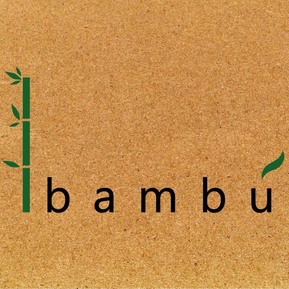 Bambú Cafe, Bar, and Events by Samaj Kitchen