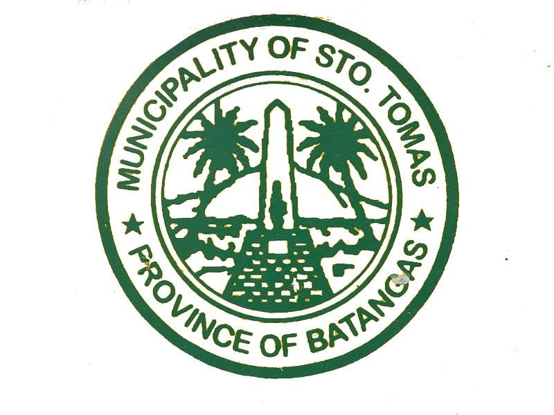 Municipality of Sto. Tomas.jpg