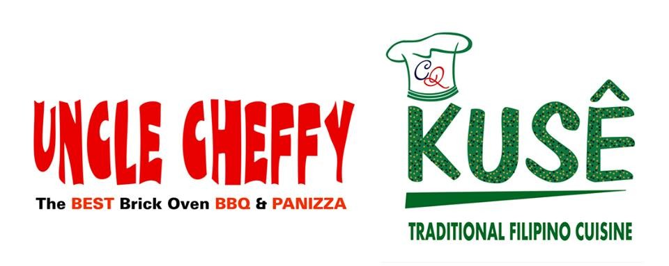 Uncle Cheffy/Kuse/Ala Fiesta Restaurant