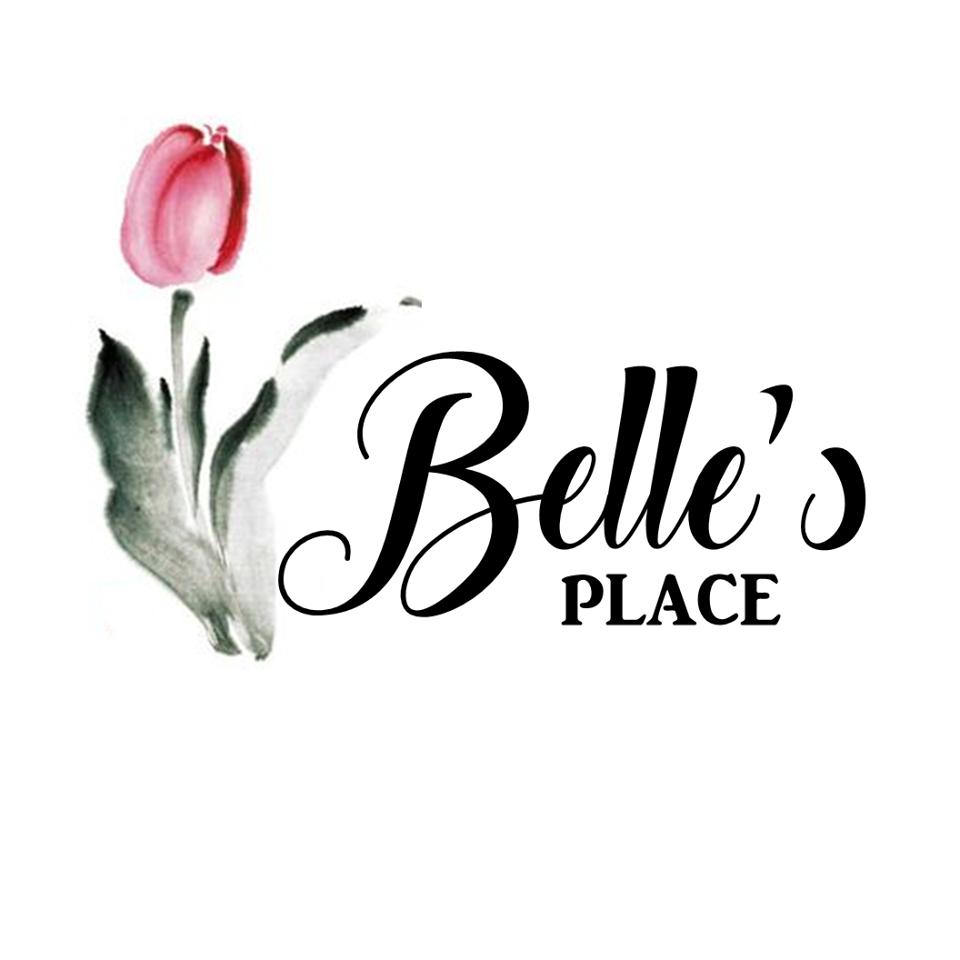 Belle's Place at San Jose, Batangas (96).jpg