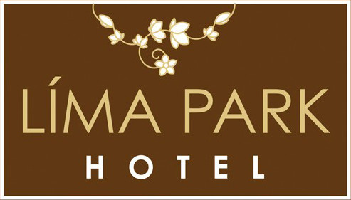 22 Lima Park Hotel.jpg