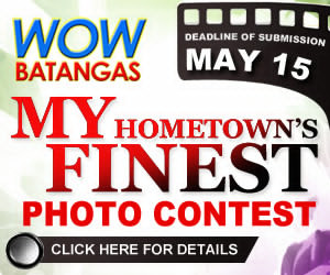 15 My Hometown's Finest Photo Contest.jpg