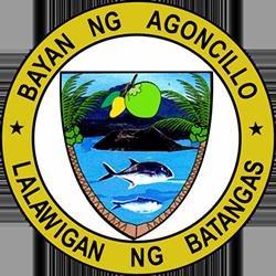 Agoncillo_Batangas_seal_logo.png