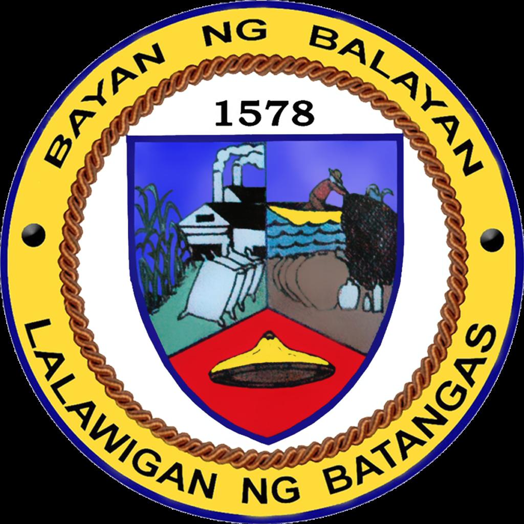 Municpality_of_Balayan_logo.png