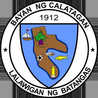 seal_batangas_calatagan.png