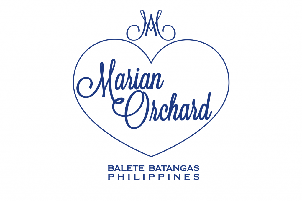 marian orchard.png