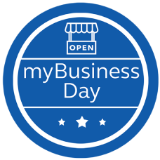 myBusinessDay_Icon.png