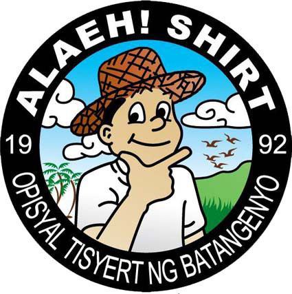 Ala-Eh Shirt