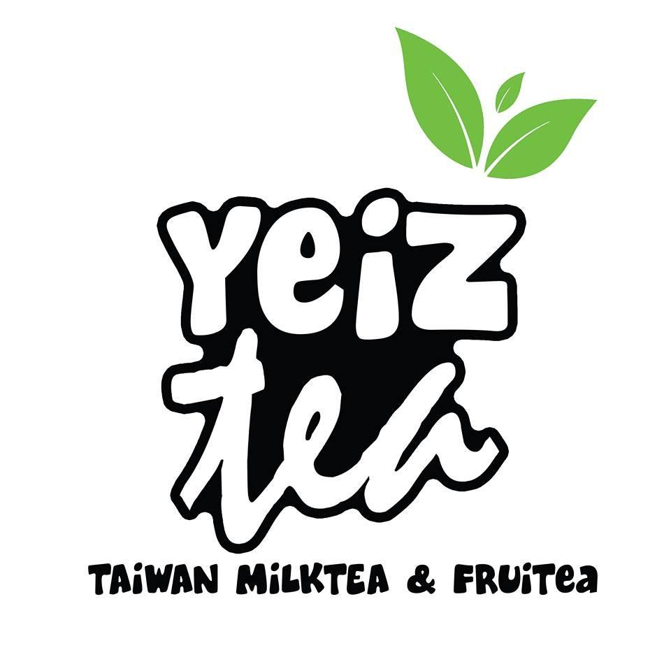 yeiz tea logo.jpg