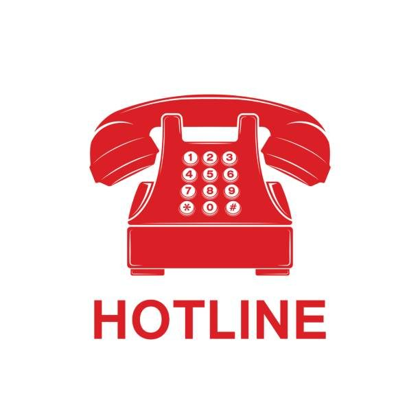 hotline logo.jpeg