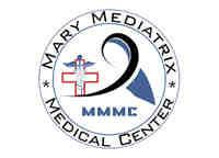 Mary Mediatrix Medical Center