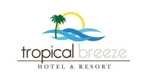 Tropical Breeze Hotel & Resort