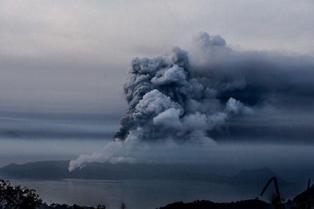 tagaytay-taal-volcano-eruption-batangas-january-13-2020-002.jpg