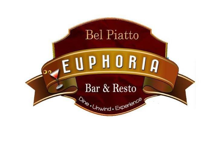 Euphoria Bar and Resto
