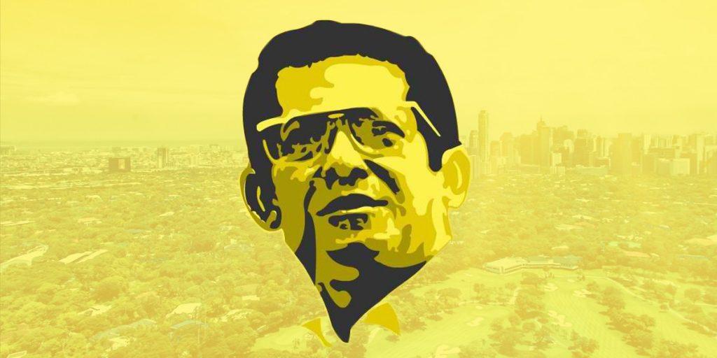 August 21, 2021 - Ninoy Aquino Day