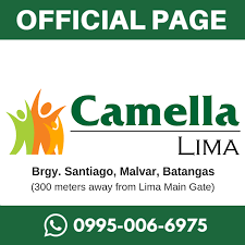 camella lima.png