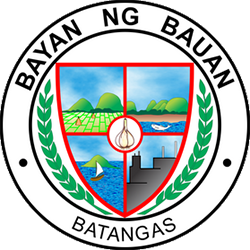 Municipality of Bauan