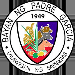 Padre_Garcia_Batangas.png
