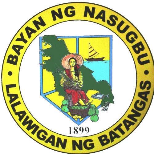 nasugbu logo.jpg