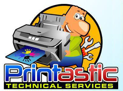 Printastic Technical Services.jpg