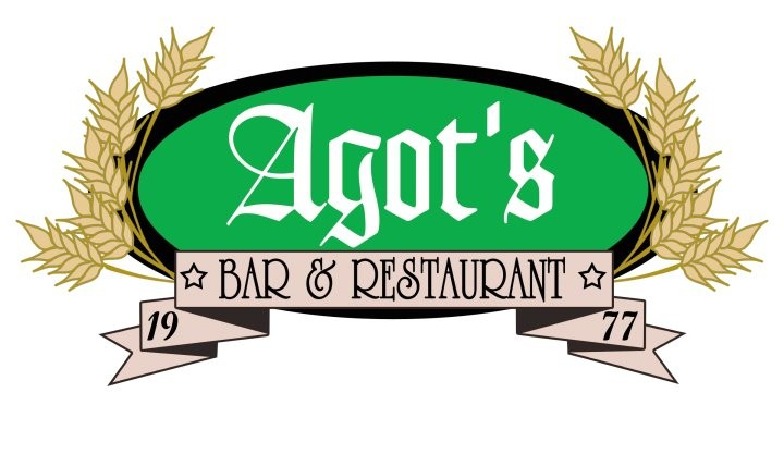 Agot's Bar & Restaurant