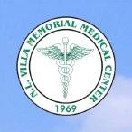 N.L. Villa Memorial Medical Center