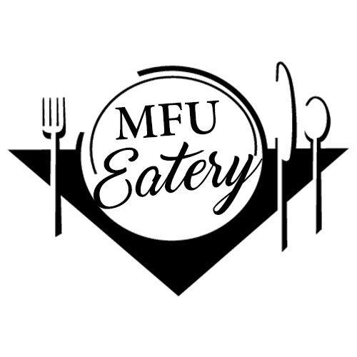 MFU Eatery.jpg