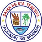 Sta. Teresita, Batangas Founding Anniversary