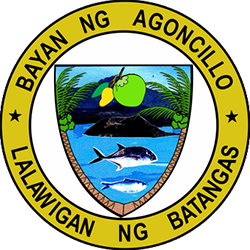 Municipality of Agoncillo