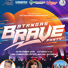 BRAVE Party Poster 11-08-18.jpg