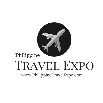 travel expo.png