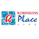Robinson's Place Lipa