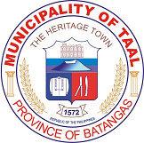 Batangas_Taal.jpg
