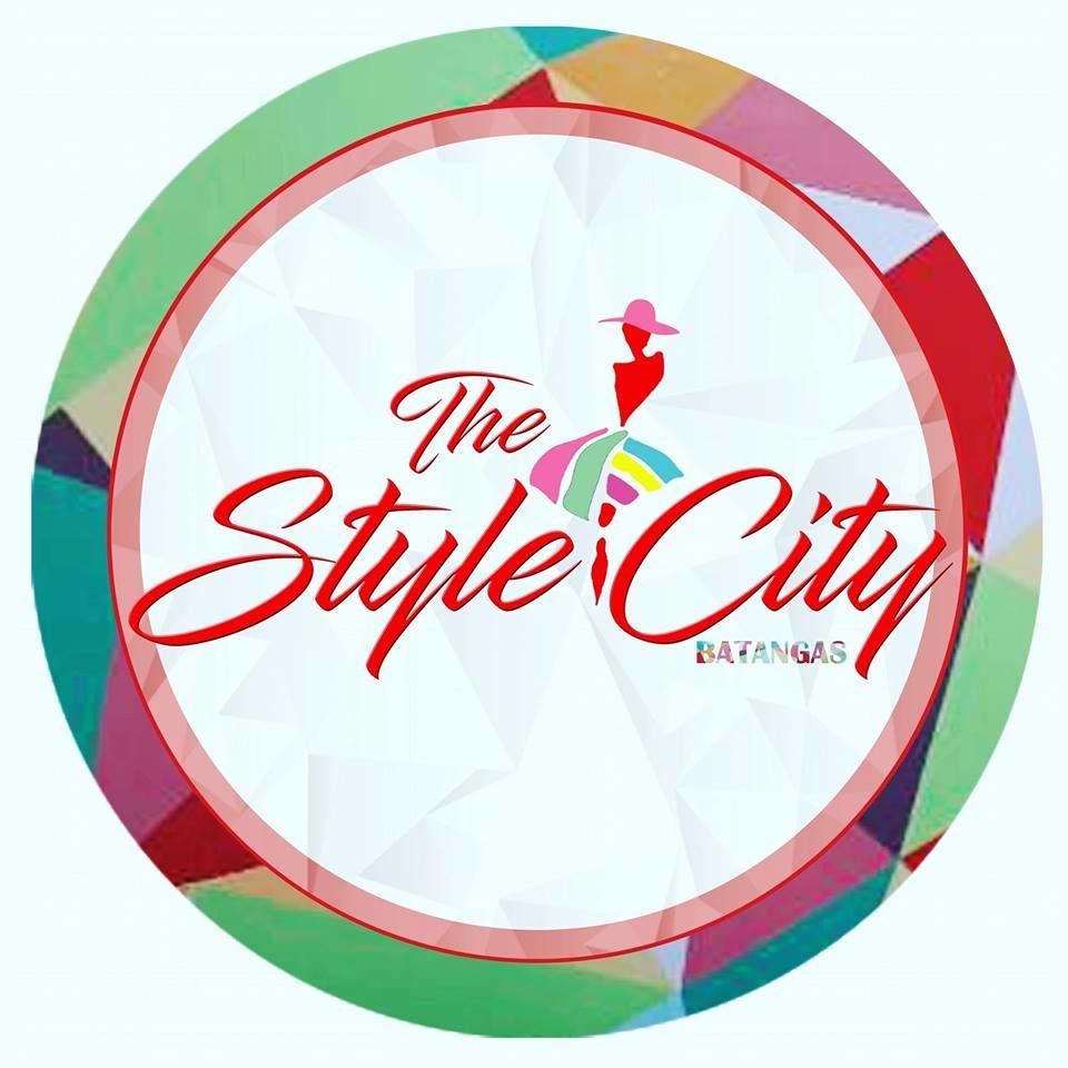 Style City Batangas