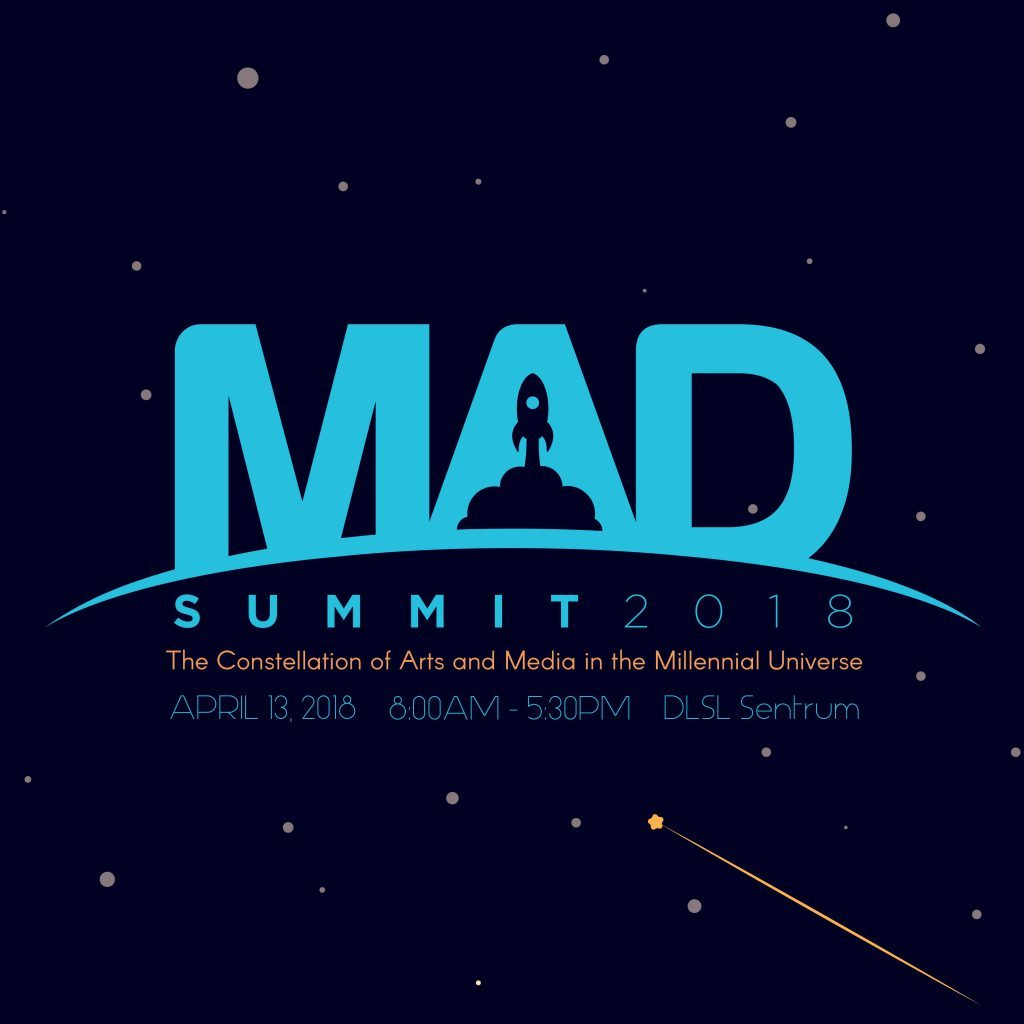 FINAL-LOGO-MAD-SUMMIT-01-1024x1024.jpg