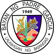 Padre Garcia, Batangas Foundation Day
